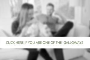 The Galloways Login
