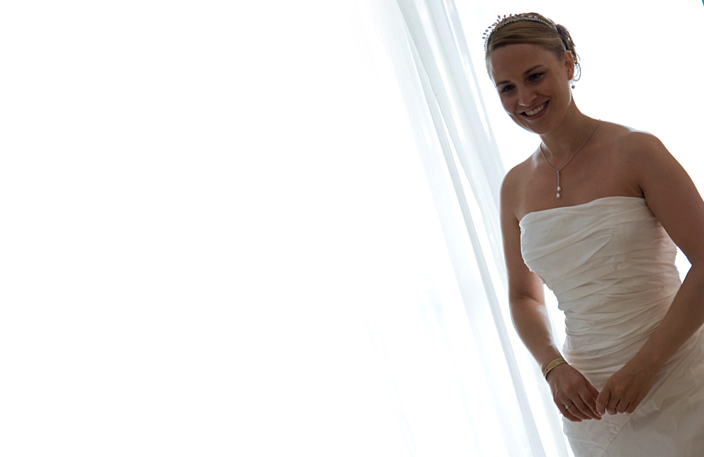 MC Photography North East of England Wedding Photographer