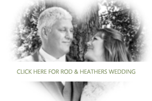 Rod & Heathers Login