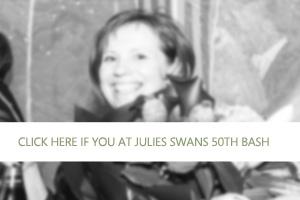 Julies Login