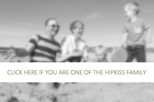 The Hipkiss Family